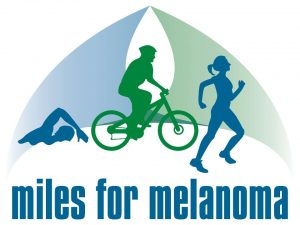Miles for Melanoma