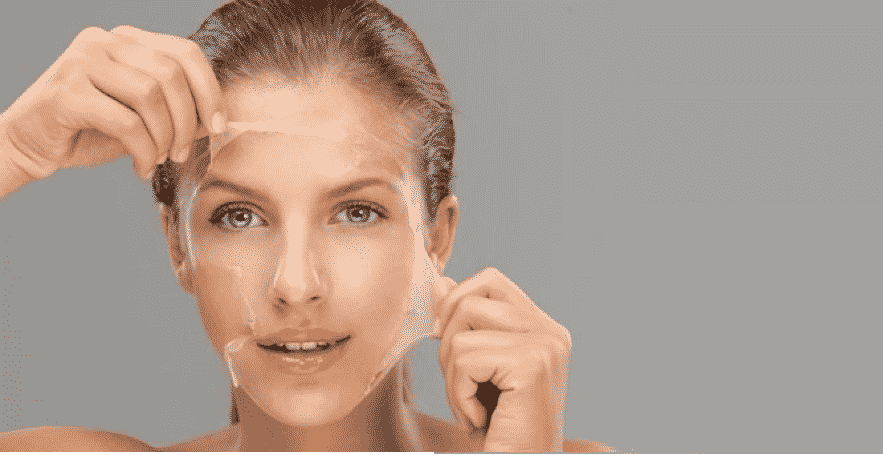 what-is-a-chemical-peel-charlotte-nc-e1429027329930