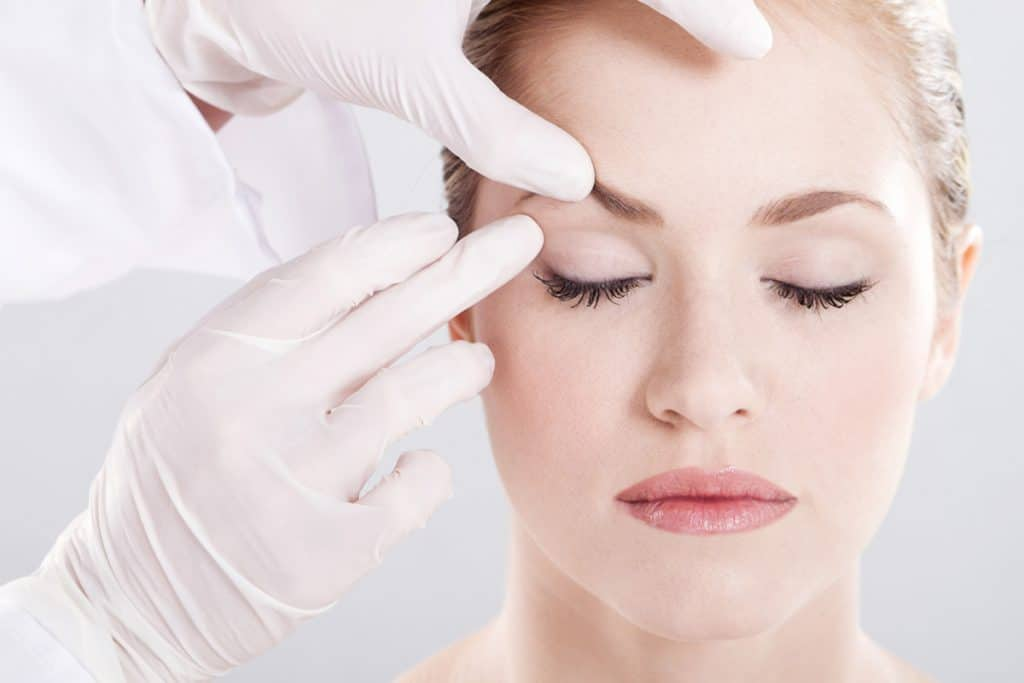 Cosmetic Dermatology, Maryland, Virginia, Anne Arundel