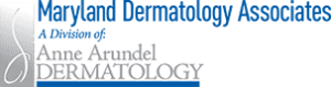 Maryland Dermatology Associates