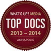 What's Up? Media Top Docs 2013-14