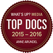 What's Up? Media Top Docs 2015-16