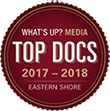 What's Up Media Top Docs 2017-18