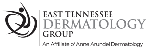 East Tennessee Dermatology Group