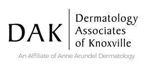 Dermatology Associates of Knoxville