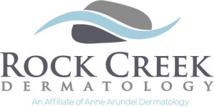 Locations, Anne Arundel Dermatology, Maryland, Virginia