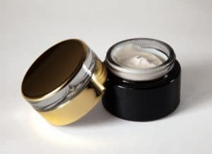 Top Reasons To Protect Yourself from Counterfeit Beauty Products
