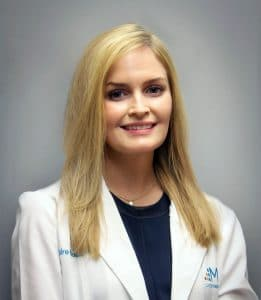 Claire Noell, MD