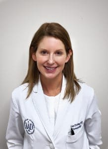 Lisa Stirling, MD