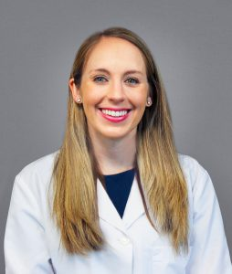 Stephanie Clements, MD
