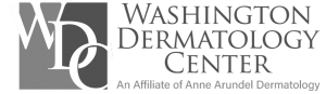 Washington Dermatology Center